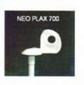 TORNILLO ASIENTO NEO PLAX 700 (PAR)