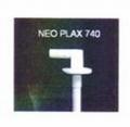 TORNILLO ASIENTO NEO PLAX 740 (PAR)
