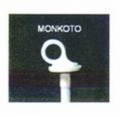 TORNILLO ASIENTO MONKOTO (PAR)